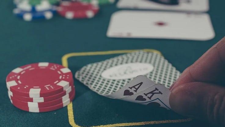 Comparatif meilleure mallette de poker