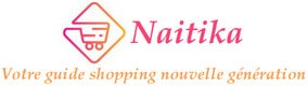 Naitika votre assistant shopping