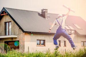 Comment changer d'assurance après rupture de contrat ?