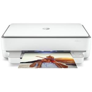 L'imprimante HP wifi Envy 6020